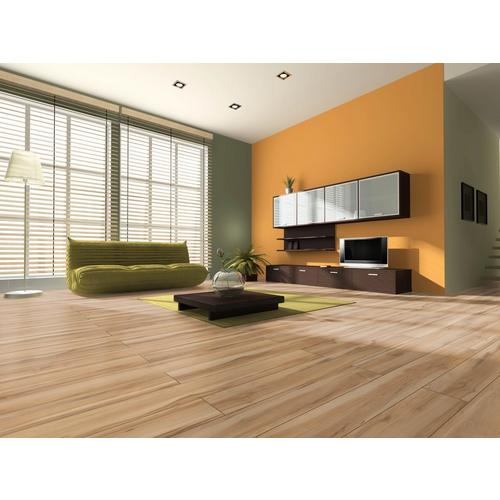 Coronado Maple Laminate 8mm 100071034 Floor And Decor