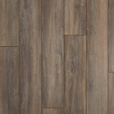 Washington Spruce Laminate