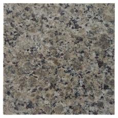Bracciano Polished Granite Tile
