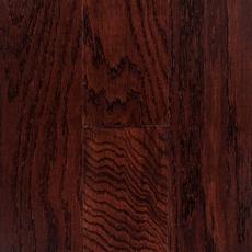 Toffee Oak Locking Engineered Hardwood
