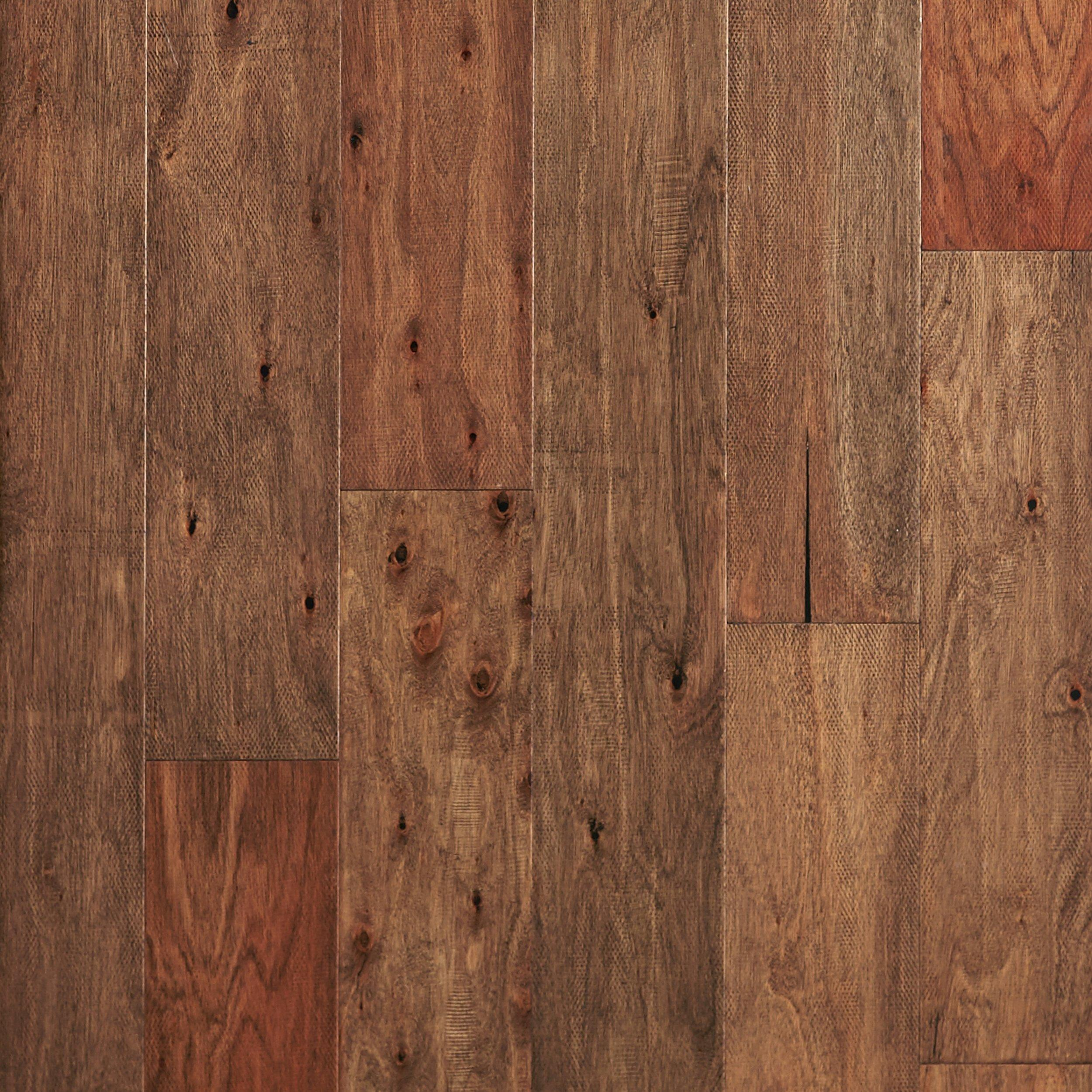 Hand Scraped Engineered Hardwood Flooring laying the hardwood floors and finishing them after installation helps maintain the woods natural characteristics as well as providing a uniform and Driftwood Eucalyptus Hand Scraped Engineered Hardwood