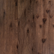 Driftwood Lyptus Hand Scraped Engineered Hardwood