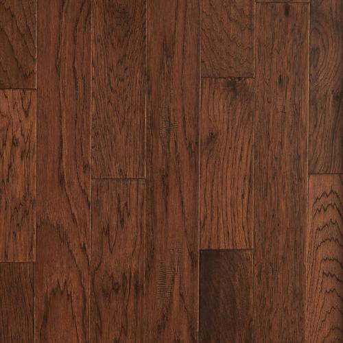 Cambridge Hickory Hand Scraped Engineered Hardwood - 3/8in. x 5in. -  100076397 | Floor and Decor