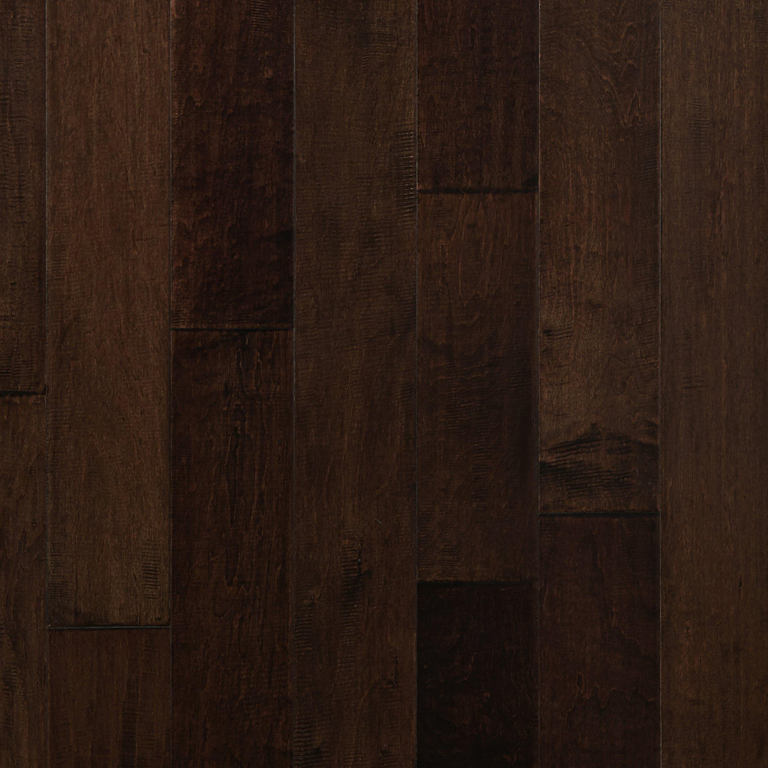 Floor Decor In Norco Ca Engineered Hardwood Floor Decor