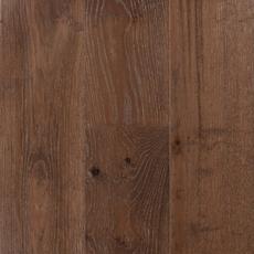 Capri Oak Engineered Hardwood