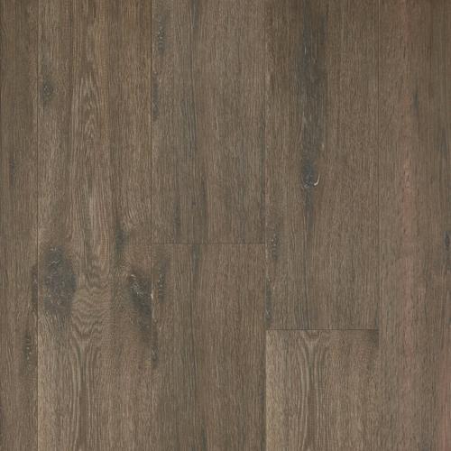 Castille Wenque Wood Plank Porcelain Tile 8 X 45 100076611