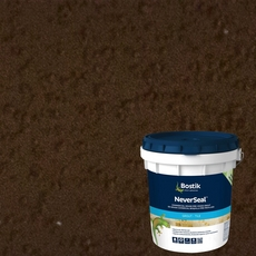 Bostik Neverseal Sand Beige Pre-Mixed Commercial Grade Grout