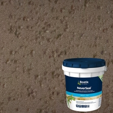 Bostik Neverseal Delorean Gray Pre-Mixed Commercial Grade Grout