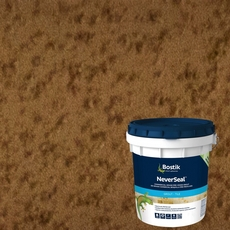 Bostik Neverseal Latte Pre-Mixed Commercial Grade Grout