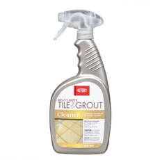 DuPont Heavy Duty Tile and Grout Cleaner
