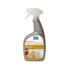 Laticrete Heavy Duty Tile and Grout Cleaner