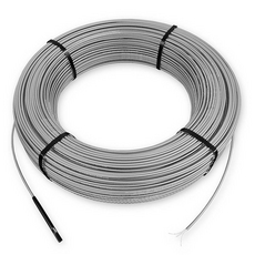 Schluter Ditra Heat 120V Heating Cable 105.8ft