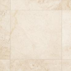 Fantasy Beige Marble Tile