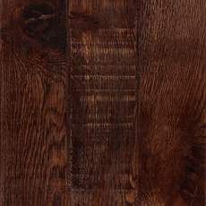 Timberclick Dali Oak Locking Solid Hardwood