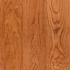 Oak Floor Amp Decor