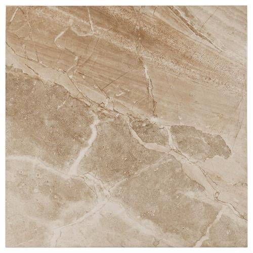 Manhattan Stone Porcelain Tile - 24 x 24 - 100084243   Floor and Decor