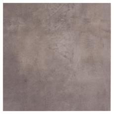Advance Gray Porcelain Tile