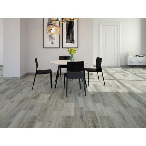 floor and decor grout.htm kivu ceniza wood plank ceramic tile 7 x 20 100085299 floor  kivu ceniza wood plank ceramic tile 7
