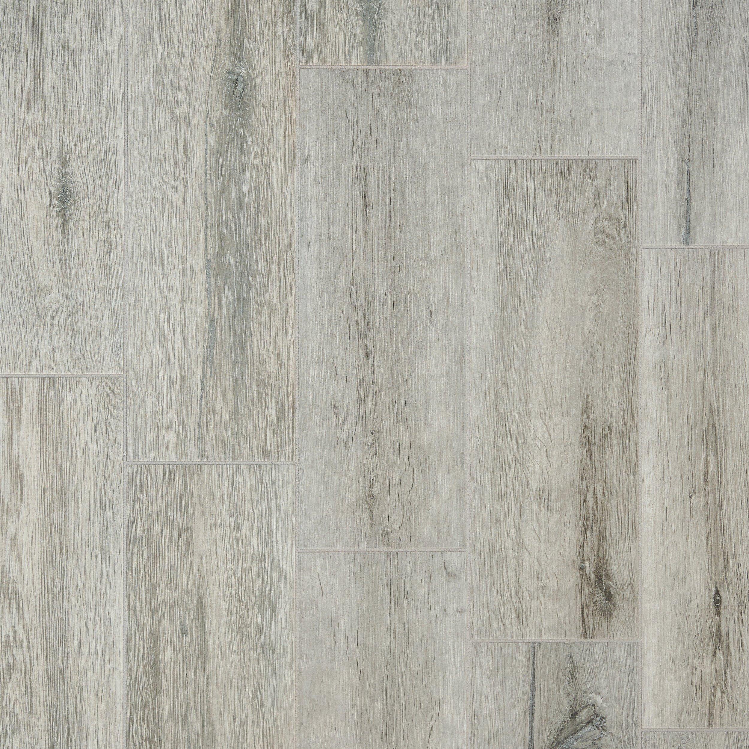 Wood Tile Ceramic View In Gallery Herringbone Floor