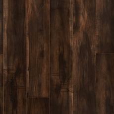 Coffee Maple Laminate