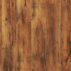 Toasted Oak Laminate