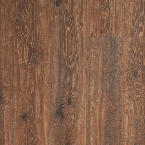 Amstel Water Resistant Laminate 12mm 100085463 Floor And Decor