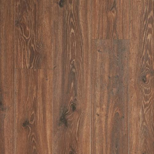 Water Resistant Laminate Flooring oak wood waterproof laminate flooring square edge wax coated flooring double click Aquaguard Amstel Water Resistant Laminate