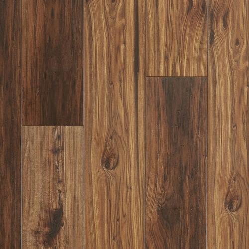 Water Resistant Laminate Flooring flooring waterproof rubber laminate flooring Aquaguard Belle Isle Water Resistant Laminate