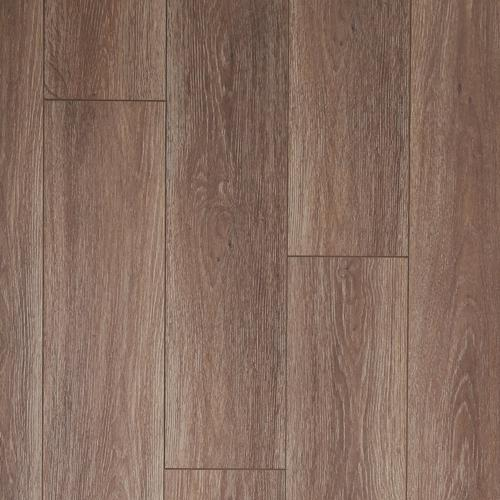 Aquaguard Calico Water Resistant Laminate 12mm 100085497 Floor And Decor