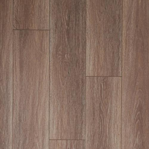 Calico Water-Resistant Laminate - 12mm - 100085497 | Floor and Decor