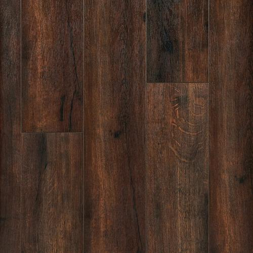 Coco Water Resistant Laminate 12mm 100085505 Floor And Decor