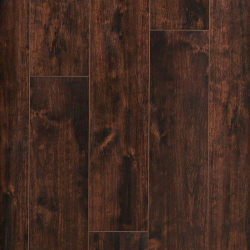 Aquaguard Espresso Water Resistant Laminate 12mm 100085513 Floor And Decor