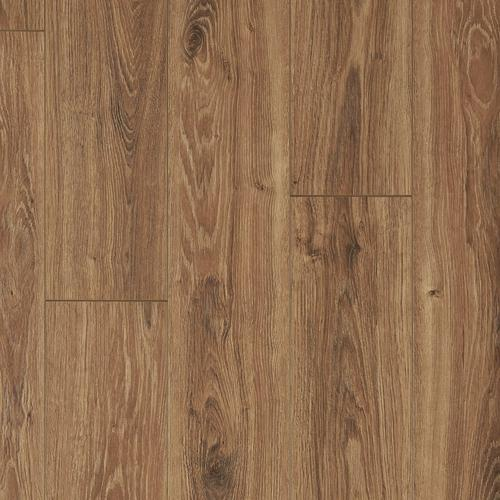 Review Of Pergo Xp Vs Aquaguard Laminate Hardwood Flooring