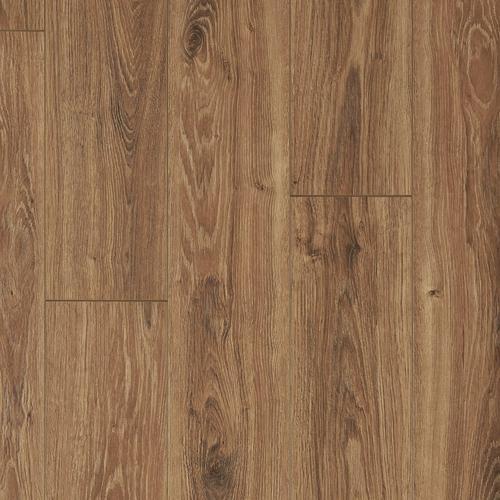 Water Resistant Laminate Flooring aquaguard natural oak water resistant laminate 8mm 100344506 floor and decor Aquaguard Gogh Water Resistant Laminate 12mm 100085521 Floor And Decor