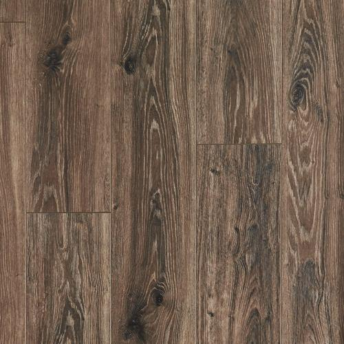 Aquaguard Smoky Dusk Water Resistant Laminate 12mm 100085539 Floor And Decor