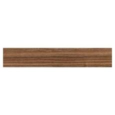 Thuya Light Brown Wood Plank Porcelain Tile 8in X 45in 100085554