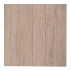 Acanto Bianco Wood Plank Porcelain Tile