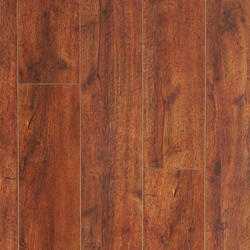 Aquaguard Salemo Water Resistant Laminate 12mm 100086883 Floor And Decor