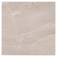 Verona Beige High Gloss White Body Ceramic Tile