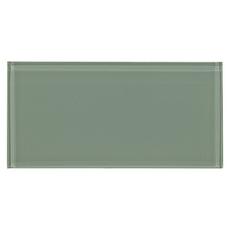 Pure Veranda Glass Tile
