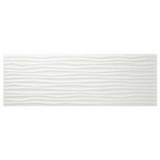 Sublime Blanco Bright Ceramic Wall Tile