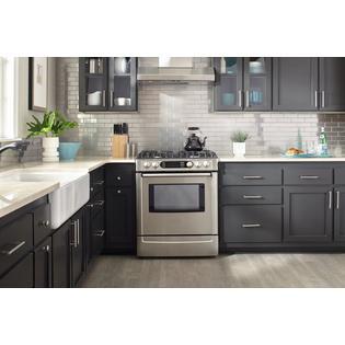 Floor Decor Kitchen Backsplash Ideas