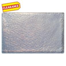 Clearance! Creek Glass Tile