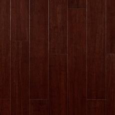 EcoForest Sumatra Locking Stranded Engineered Bamboo