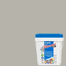 Mapei Flexcolor CQ Alabaster Grout