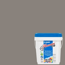 Mapei Flexcolor CQ Pewter Grout