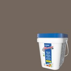 Mapei 04 Bahama Beige Flexcolor CQ Grout