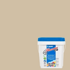 Mapei Flexcolor CQ Harvest Grout