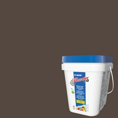 Mapei 07 Chocolate FlexColor CQ Grout