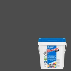 Mapei Black FlexColor CQ Grout